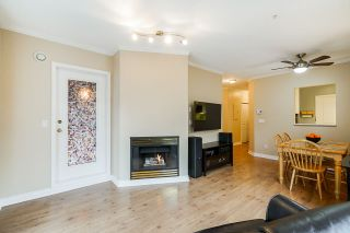 Photo 8: 310 1185 PACIFIC Street in Coquitlam: North Coquitlam Condo for sale : MLS®# R2541287