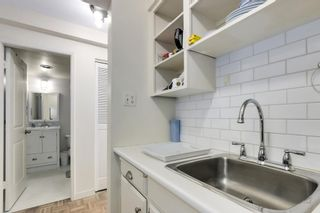 """Photo 10: 1008 1850 COMOX Street in Vancouver: West End VW Condo for sale in """"THE EL CID"""" (Vancouver West)  : MLS®# R2528514"""