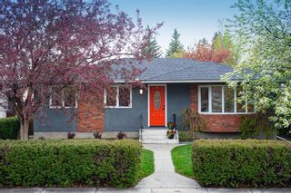 Main Photo: 3936 Vancouver Crescent NW in Calgary: Varsity Detached for sale : MLS®# A1124968