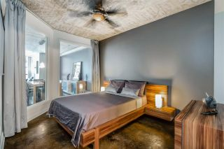 """Photo 17: 202 919 STATION Street in Vancouver: Strathcona Condo for sale in """"Left Bank"""" (Vancouver East)  : MLS®# R2413251"""