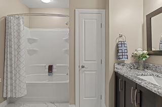 Photo 14: 4510 65 Avenue: Cold Lake House for sale : MLS®# E4144540