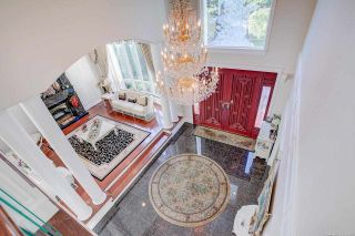 Photo 23: 7488 GOVERNMENT Road in Burnaby: Government Road House for sale (Burnaby North)  : MLS®# R2579706