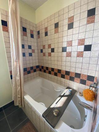 Photo 16: 10323 109 Avenue: Westlock House for sale : MLS®# E4235570