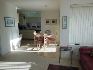 """Photo 11: 3410 ST GEORGES Avenue in North Vancouver: Upper Lonsdale House for sale in """"Upper Lonsdale"""" : MLS®# V1042400"""