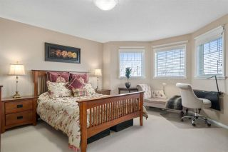 Photo 19: 2628 TAYLOR Green in Edmonton: Zone 14 House for sale : MLS®# E4226428