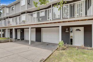 Photo 2: 386 Regal Park NE in Calgary: Renfrew Row/Townhouse for sale : MLS®# A1128007