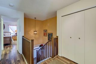 Photo 22: 39 185 Woodridge Drive SW in Calgary: Woodlands Row/Townhouse for sale : MLS®# A1069309