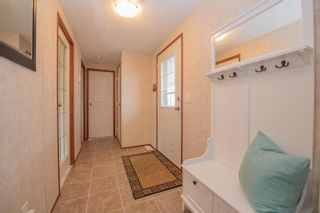 Photo 8: #45 12560 Westside Road, in Vernon: House for sale : MLS®# 10240610