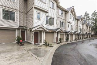 """Photo 4: 32 19097 64 Avenue in Surrey: Cloverdale BC Townhouse for sale in """"The Heights"""" (Cloverdale)  : MLS®# R2231144"""