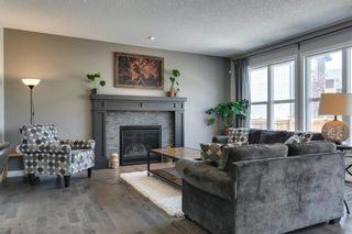 Photo 17: 56 Masters Rise SE in Calgary: Mahogany Detached for sale : MLS®# A1112189