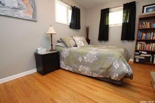 Photo 15: 1922 Morgan Avenue in Saskatoon: Holliston Residential for sale : MLS®# SK865174