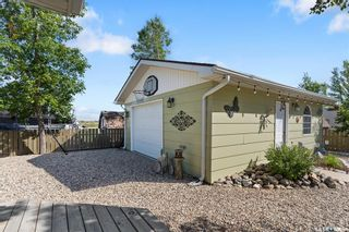 Photo 20: 136 PERCH Crescent in Island View: Residential for sale : MLS®# SK869692