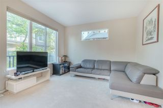 """Photo 16: 53 7233 HEATHER Street in Richmond: McLennan North Townhouse for sale in """"Wellington Court"""" : MLS®# R2569534"""