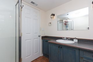 Photo 9: 2310 Tanner Rd in VICTORIA: CS Tanner House for sale (Central Saanich)  : MLS®# 768369