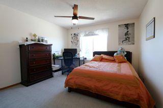 Photo 27: 109 Harvest Oak View NE in Calgary: Harvest Hills Detached for sale : MLS®# A1122441