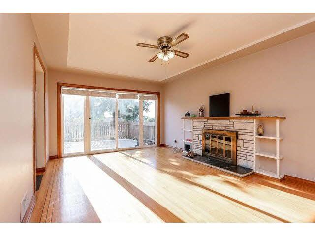 Photo 3: Photos: 11028 135A Street in Surrey: Bolivar Heights House for sale (North Surrey)  : MLS®# F1450300