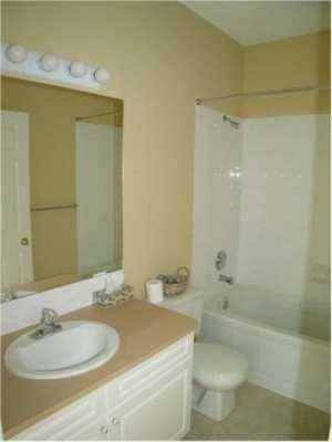 Photo 6:  in CALGARY: Country Hills Condo for sale (Calgary)  : MLS®# C3116809