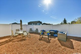 Photo 36: 101 Park Street in Grand Coulee: Residential for sale : MLS®# SK871554