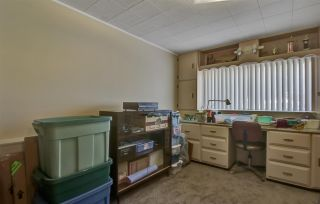 """Photo 20: 11080 ORIOLE Drive in Surrey: Bolivar Heights House for sale in """"Birdland"""" (North Surrey)  : MLS®# R2589408"""