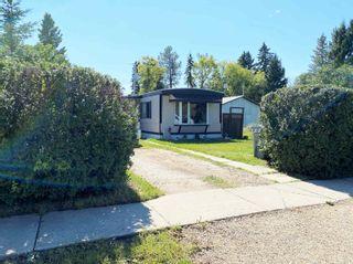 Photo 2: 4907 52 Avenue: Breton House for sale : MLS®# E4260303