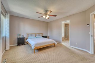 Photo 29: 104 SPRINGMERE Key: Chestermere Detached for sale : MLS®# A1016128