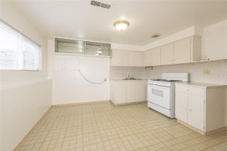 Photo 14: 2755 E 1ST Avenue in Vancouver: Renfrew VE House for sale (Vancouver East)  : MLS®# R2587016