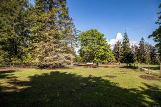 Photo 30: 1500 McTavish Rd in : NS Airport House for sale (North Saanich)  : MLS®# 873769