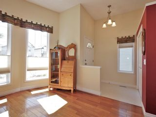 Photo 2: 388 Harvest Rose Circle NE in Calgary: Harvest Hills Detached for sale : MLS®# A1090234