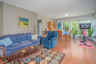 "Photo 6: 311 1132 DUFFERIN Street in Coquitlam: Eagle Ridge CQ Condo for sale in ""CREEKSIDE"" : MLS®# R2596941"