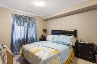 Photo 14: 1225 8 BRIDLECREST Drive SW in Calgary: Bridlewood Apartment for sale : MLS®# A1092319