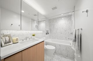 Photo 10: 1014 1768 COOK Street in Vancouver: False Creek Condo for sale (Vancouver West)  : MLS®# R2623942