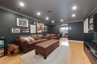 Photo 33: 14224 95 Avenue in Edmonton: Zone 10 House for sale : MLS®# E4259113