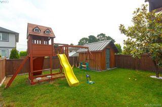 Photo 25: 2073 Dover St in SOOKE: Sk Sooke Vill Core House for sale (Sooke)  : MLS®# 815682