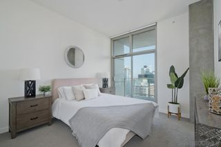 Photo 24: DOWNTOWN Condo for sale : 2 bedrooms : 800 The Mark Ln #2006 in San Diego