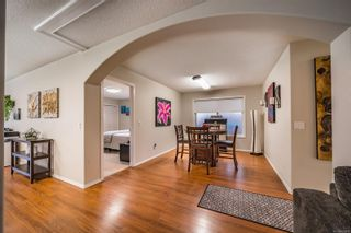 Photo 6: 3935 Excalibur St in : Na North Jingle Pot Manufactured Home for sale (Nanaimo)  : MLS®# 868874