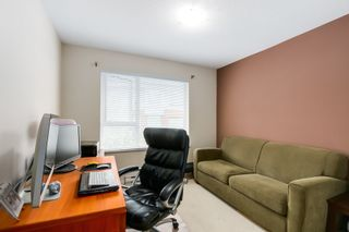 Photo 9: 303 4723 Dawson St in Collage: Brentwood Park Home for sale ()  : MLS®# V1085544