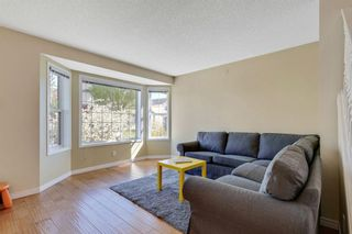 Photo 4: 322 Arbour Grove Close NW in Calgary: Arbour Lake Detached for sale : MLS®# A1115471