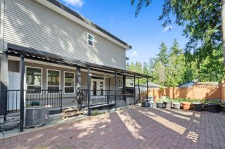 """Photo 18: 11810 96A Avenue in Surrey: Royal Heights House for sale in """"Royal Heights"""" (North Surrey)  : MLS®# R2563205"""