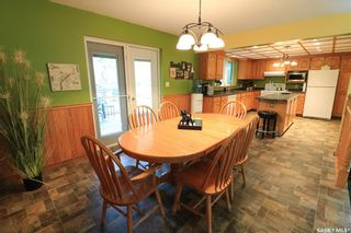 Photo 6: Tatchell Acreage - Leo Mitchell Road in Battle River: Residential for sale (Battle River Rm No. 438)  : MLS®# SK842485
