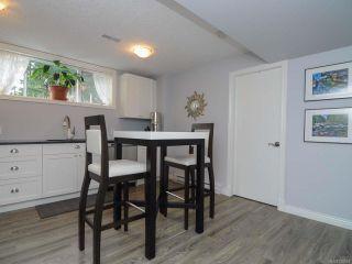 Photo 29: 1460 Glen Urquhart Dr in COURTENAY: CV Courtenay East House for sale (Comox Valley)  : MLS®# 720894