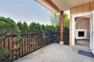 Photo 12: 119 250 Hollywood Road in Kelowna: Rutland South Multi-family for sale (Central Okanagan)  : MLS®# 10142864