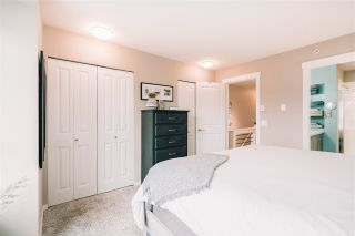"Photo 26: 122 2418 AVON Place in Port Coquitlam: Riverwood Townhouse for sale in ""THE LINKS"" : MLS®# R2541282"