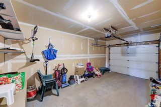 Photo 38: 8 215 Pinehouse Drive in Saskatoon: Lawson Heights Residential for sale : MLS®# SK859033