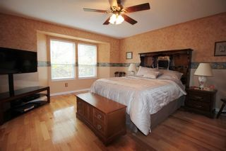 """Photo 7: 21831 44A Avenue in Langley: Murrayville House for sale in """"Murrayville"""" : MLS®# R2163598"""