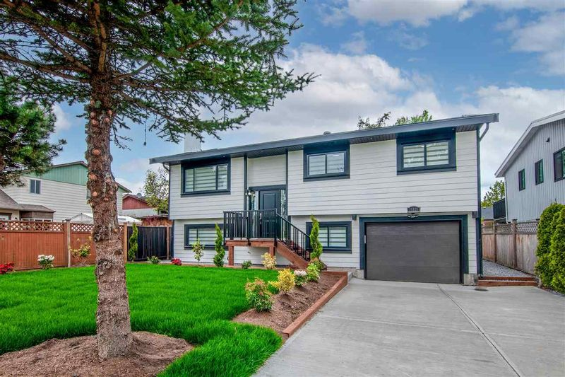 FEATURED LISTING: 20821 51 Avenue Langley