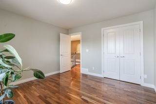 Photo 28: 9261 STRATHEARN Drive in Edmonton: Zone 18 House for sale : MLS®# E4231962