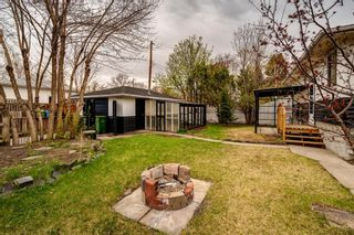 Photo 44: 228 Lynnwood Drive SE in Calgary: Ogden Detached for sale : MLS®# A1103475