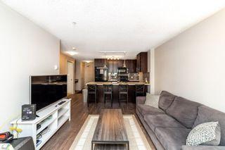 Photo 9: 203 5510 SCHONSEE Drive in Edmonton: Zone 28 Condo for sale : MLS®# E4252135