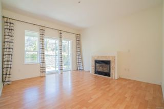 Photo 12: 545 Asteria Pl in : Na Old City Row/Townhouse for sale (Nanaimo)  : MLS®# 878282