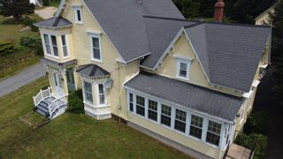 Photo 2: 4694 HIGHWAY 1 in Weymouth: 401-Digby County Residential for sale (Annapolis Valley)  : MLS®# 202122329